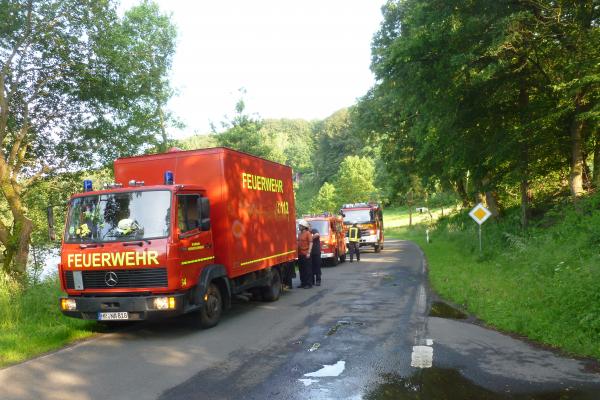 06-06-2016-lange-wegstrecke-campingplatz-32A4B8AE8-182D-10BF-A1BA-0887766431AE.jpg