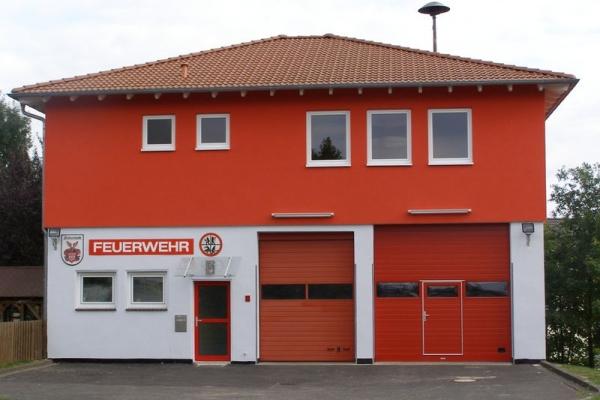 neues-geraetehaus-19A1061B0-9371-2092-933C-45389D2D6CE0.jpg