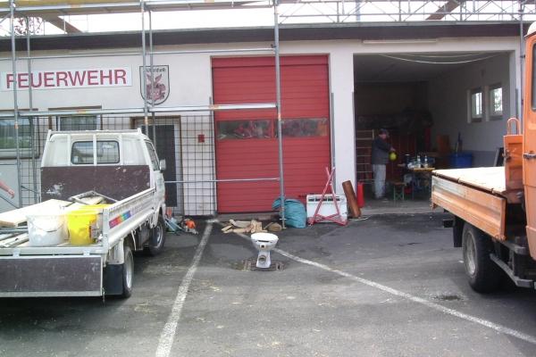umbau-geraetehaus-12185880E-9F9E-0B97-283A-5880F9A59E2A.jpg