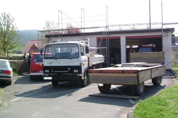 umbau-geraetehaus-2456143E7-2D7D-20B9-3091-B6057EE7EE5C.png